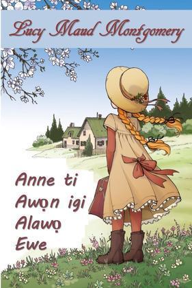 Anne ti Alaw? ni Oke