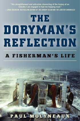 The Doryman's Reflection