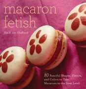 Macaron Fetish