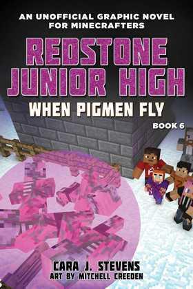 When Pigmen Fly