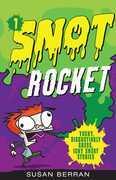 Snot Rocket