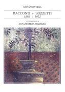Racconti e bozzetti (1880 - 1922)