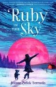 Ruby in the Sky