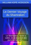 Le Dernier Voyage du Shamraken
