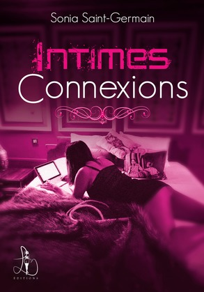 Intimes connexions