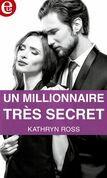 Un millionnaire très secret