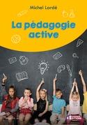 La pédagogie active