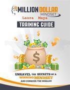 Million Dollar Mindset