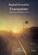 Evacuazione
