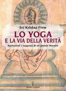 Lo yoga e la via della verità