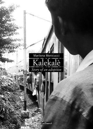 Kalekalè - Story of an adoption
