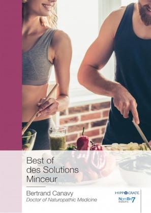 Best of des Solutions Minceur
