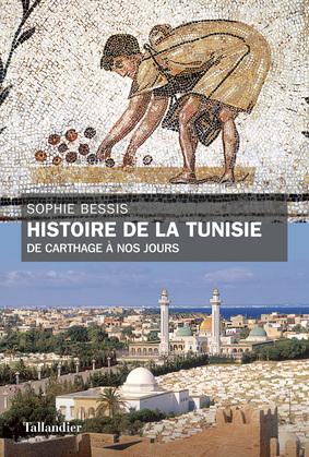 Histoire de la Tunisie