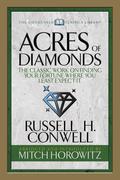 Acres of Diamonds (Condensed Classics)
