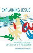 Explaining Jesus