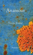 Anamour