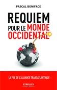 Requiem pour le monde occidental