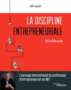 La discipline entrepreneuriale