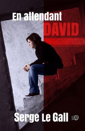 En attendant David