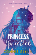 The Rosewood Chronicles: Princess in Practice
