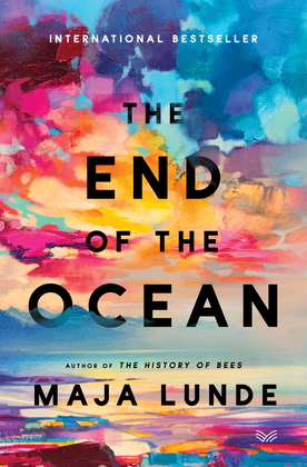 The End of the Ocean