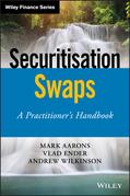 Securitisation Swaps