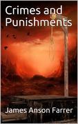 Crimes and Punishments / Including a New Translation of Beccaria's 'Dei Delitti e delle Pene'
