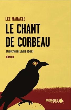 Le chant de Corbeau