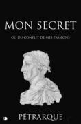Mon Secret