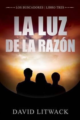 La Luz De La Razón