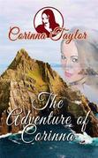 The Adventure Of Corinna