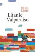 Litanie Valparaíso