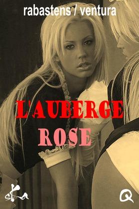 L'auberge rose