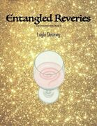 Entangled Reveries - The Dreamcatchers, Book 2