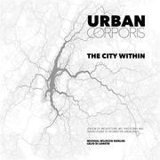 urban corporis