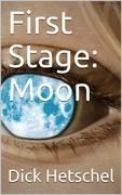 First Stage: Moon