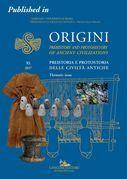 New textile finds from Tomba dell'Aryballos sospeso, Tarquinia: Context, analysis and preliminary interpretation