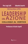 Leadership in azione