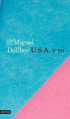 U.S.A. y yo