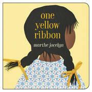 One Yellow Ribbon