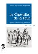 Le Chevalier de la Tour