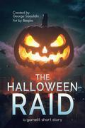 The Halloween Raid