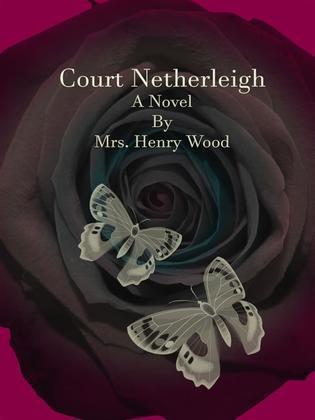 Court Netherleigh