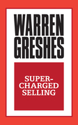 Supercharged Selling