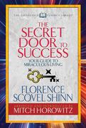 The Secret Door to Success (Condensed Classics)