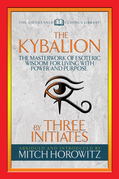 The Kybalion (Condensed Classics)
