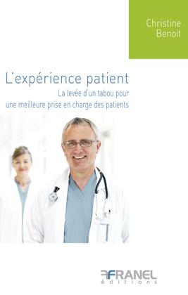 L'expérience patient