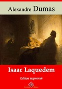 Isaac Laquedem