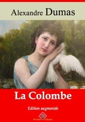 La Colombe | Edition intégrale et augmentée