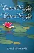 Eastern Thoughts, Western Thoughts